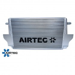 INTERCOOLER AIRTEC MEGANE 3 RS 250 Y 265 - STAGE 2 PRE-FACELIFT