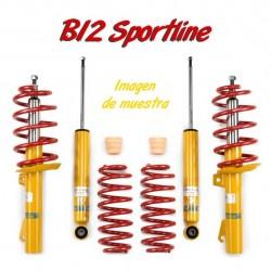 EIBACH B12 SPORTLINE OPEL ASTRA F