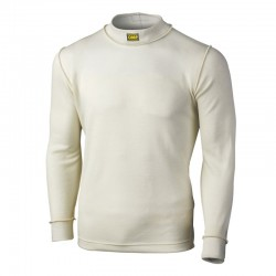 CAMISETA OMP FIRST NOMEX BASIC LINE