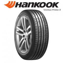 HANKOOK 215/45 R16 K125 XL 90V