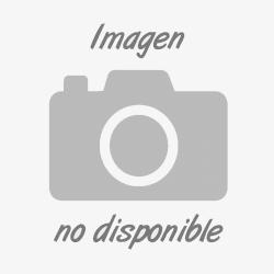 PACK LATIGUILLOS + PASTILLAS GREENSTUFF FIAT 500 ABARTH 1.4