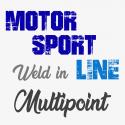 MOTORSPORT MULTIPOINT