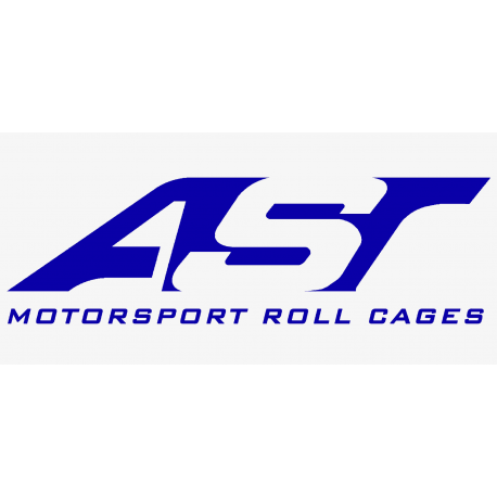 AST ROLL CAGES