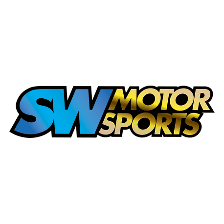 SW MOTORSPORT