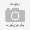 ROSCADA KW CLUBSPORT CLIO SPORT (07/06-06/10)