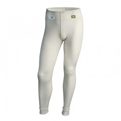 PANTALON INTERIOR OMP FIRST NOMEX BASIC LINES