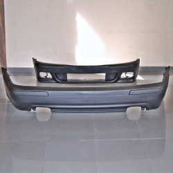 KIT BMW E39 95-03 LOOK M5 ABS