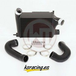 KIT INTERCOOLER WAGNERTUNING RENAULT CLIO 4 RS