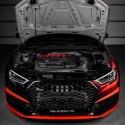 ADMISION EVENTURI AUDI RS3 8V / TTRS 8S GEN 2