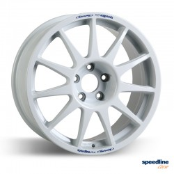 SPEEDLINE 2120 6,5x16 FORD