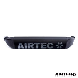 KIT IC AIRTEC FORD FIESTA MK8 1.5 ST200