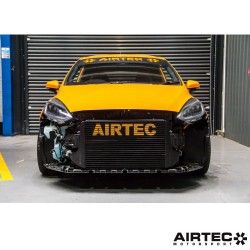 KIT IC AIRTEC STAGE 3 FORD FIESTA MK8 ST200