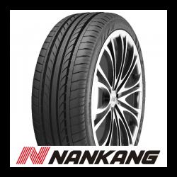 NANKANG NS-20 225/40 R18 92W XL