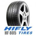 HIFLY HF805 XL 225/45 R17 94W