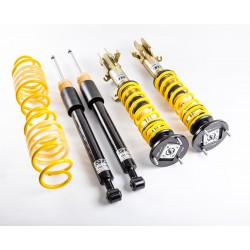 ROSCADA ST SUSPENSIONS BMW E36 09/90-05/92
