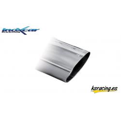 ESCAPE TRAS. SIN. 100 RACING GOLF 8 2.0 GTI 245CV (2020- )