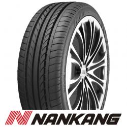 NANKANG NS-20 215/40 R17 87W XL MFS