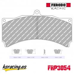 PASTILLAS FERODO DS2500 FRP3054H