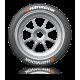 """HANKOOK VENTUS Z205 FIA 15"""""""