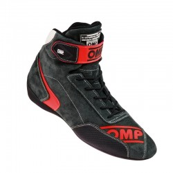 BOTAS OMP FIRST EVO