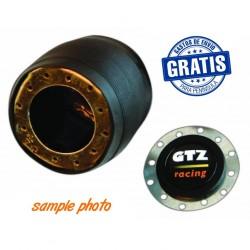 PIÑA GTV - GTV SPIDER (94- )