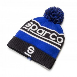 GORRO SPARCO WINDY
