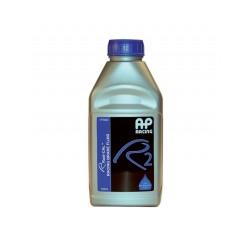 LÍQUIDO DE FRENOS AP RACING R2 600 500ML 204°C/312°C