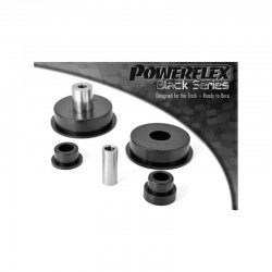 KIT SILENTBLOCK POWERFLEX MONTAJE DEL MOTOR ANTI PAR