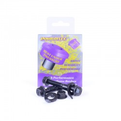 KIT TORNILLOS REGULAR CAIDA POWERFLEX 12 MM