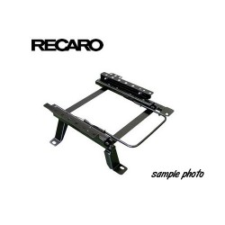 BASE RECARO CITROEN SAXO COPILOTO