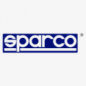 BASES SPARCO