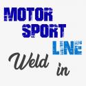 MOTORSPORT WELD IN