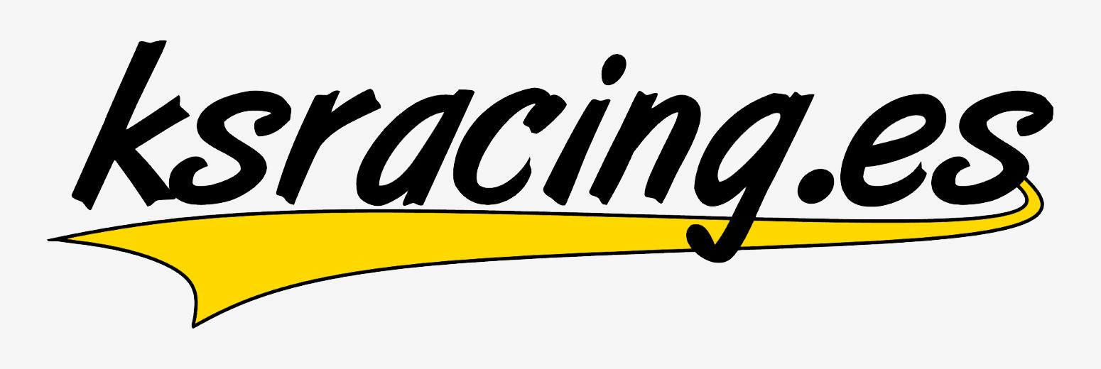 KS RACING