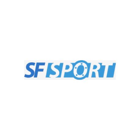 SF SPORT®