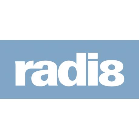 RADI8