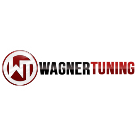 WAGNERTUNNING